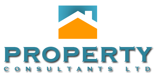 PROPERTY CONSULTANTS